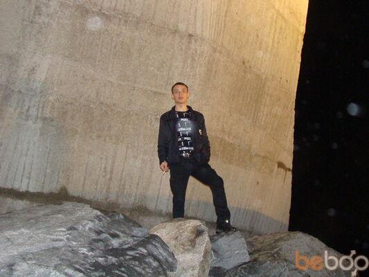 Фото мужчины Roman, Магадан, Россия, 36