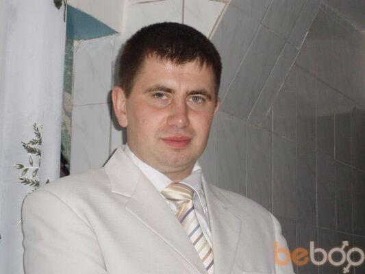 Фото мужчины arny, Борисполь, Украина, 34