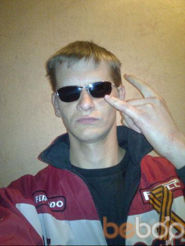 Фото мужчины готов, Санкт-Петербург, Россия, 33