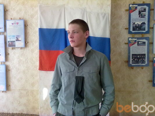 Фото мужчины Staff, Балахна, Россия, 27