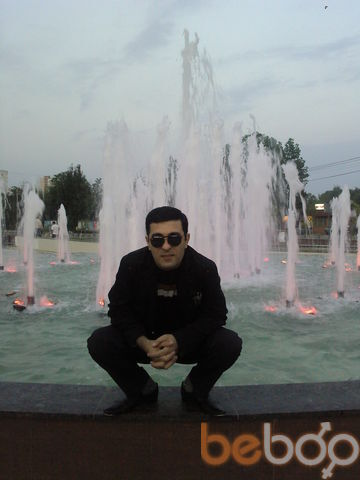 Фото мужчины Tagavor, Тбилиси, Грузия, 32