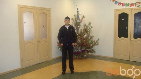 Фото мужчины арнель, Астрахань, Россия, 27