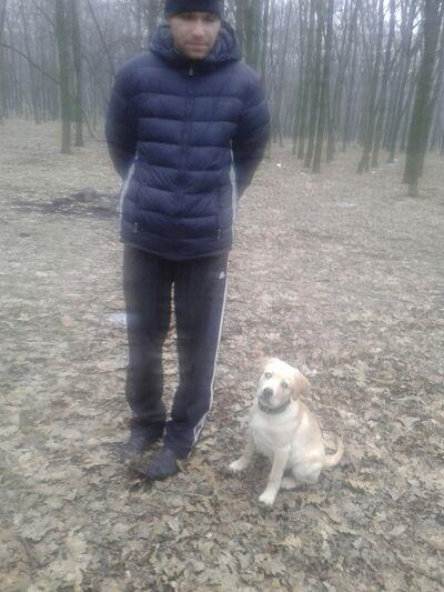 Фото мужчины Славик, Павлоград, Украина, 30