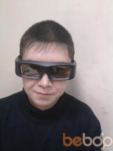 Фото мужчины вадим, Горно-Алтайск, Россия, 28
