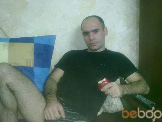 ���� ������� sambo, ������, ������, 34