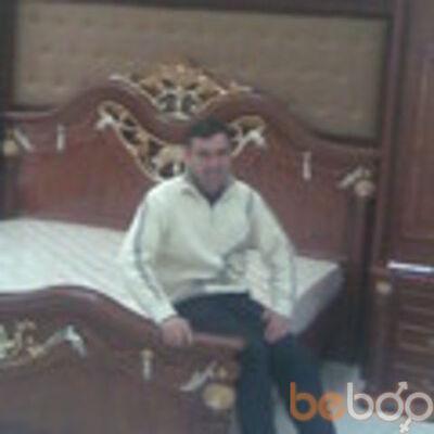 Фото мужчины shurik, Санкт-Петербург, Россия, 36