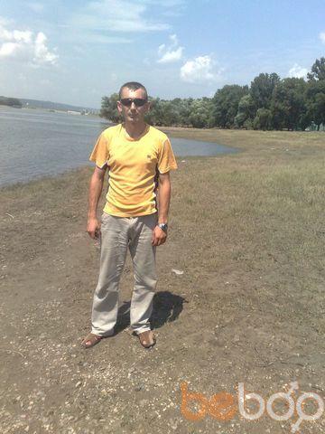 Фото мужчины vasia, Кишинев, Молдова, 37