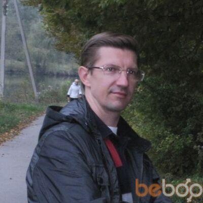 ���� ������� Lover_S, �������, �������, 43