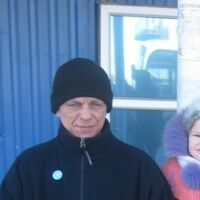 Фото мужчины Виктор, Караганда, Казахстан, 50