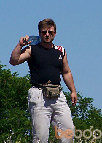Фото мужчины vovan, Горловка, Украина, 36