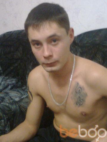 ���� ������� Anton, ������, ������, 32