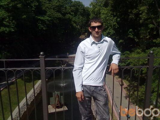 Фото мужчины кнут, Гомель, Беларусь, 23