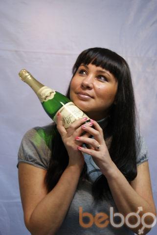 Фото девушки ROZA, Казань, Россия, 42