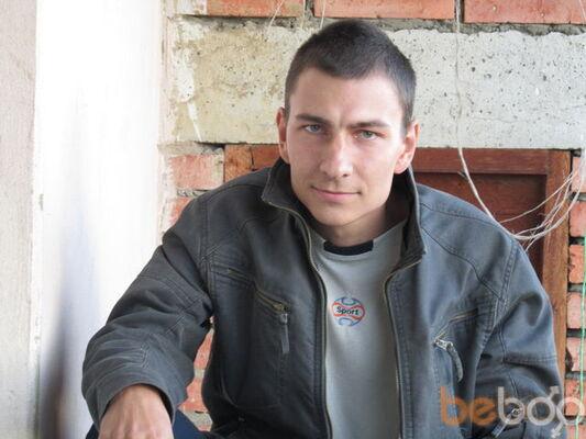 Фото мужчины alligator, Пенза, Россия, 31