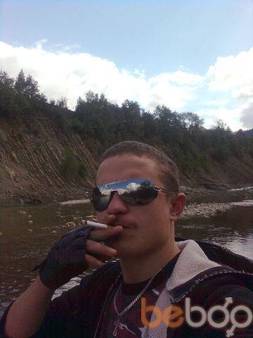 Фото мужчины gilog, Старобешево, Украина, 31