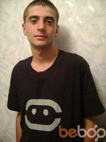 Фото мужчины DJ_VaNeK, Одесса, Украина, 26