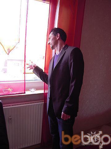 Фото мужчины Awatar, Бременхавен, Германия, 37