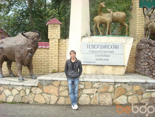 Фото мужчины Vi_t_ek 2011, Ставрополь, Россия, 28