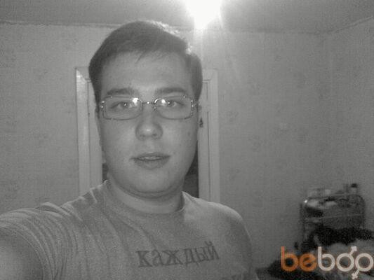 Фото мужчины boss, Семей, Казахстан, 36