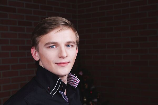 ���� ������� Evgeniy, �������, ������, 25