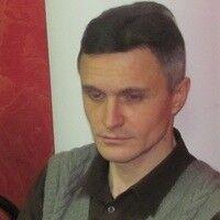 Фото мужчины дмитрий, Минск, Беларусь, 42