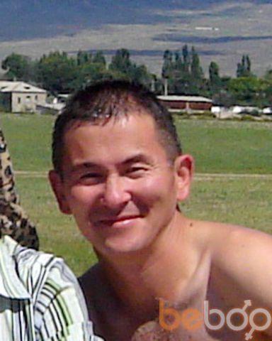Фото мужчины shurik2011, Бишкек, Кыргызстан, 36