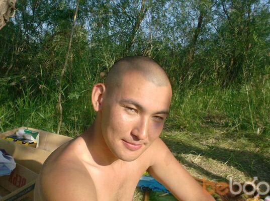 Фото мужчины Murat, Актобе, Казахстан, 34