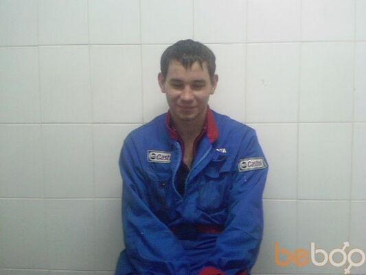 Фото мужчины aleks, Липецк, Россия, 34