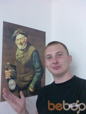 Фото мужчины alexants3113, Алчевск, Украина, 36