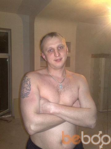 Фото мужчины ilyxa, Житомир, Украина, 31