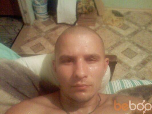 ���� ������� skitalec, �������, �������, 36