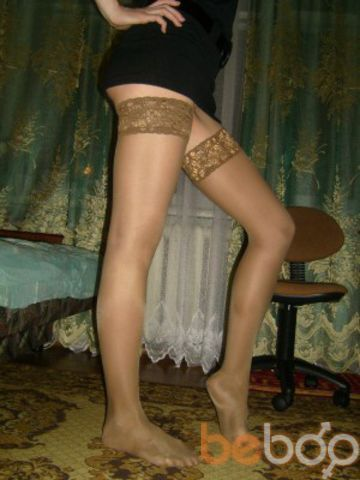 Фото девушки so4naja, Винница, Украина, 28
