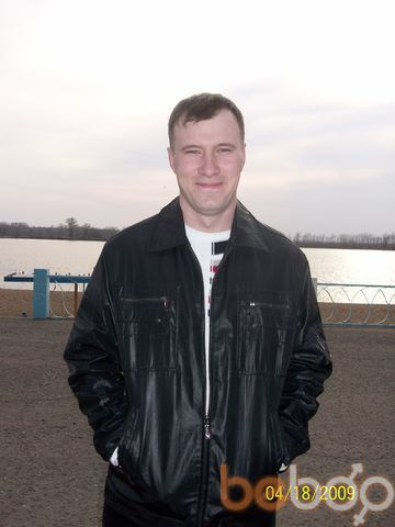 Фото мужчины viktor8, Павлодар, Казахстан, 35