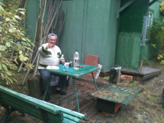 Фото мужчины Борис, Bonn, Германия, 66