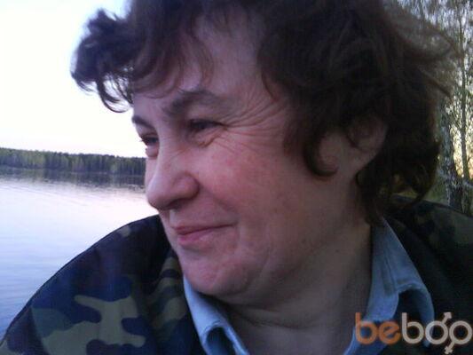 Фото девушки Наталья, Екатеринбург, Россия, 53