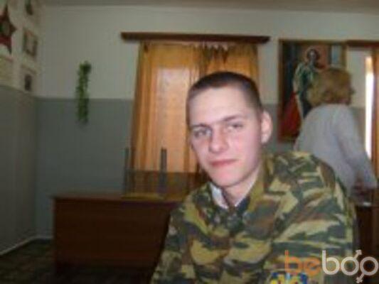Фото мужчины elzutar, Ставрополь, Россия, 27