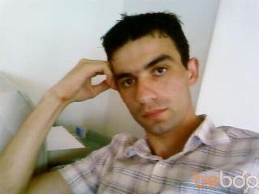 Фото мужчины Bakilinski, Баку, Азербайджан, 30