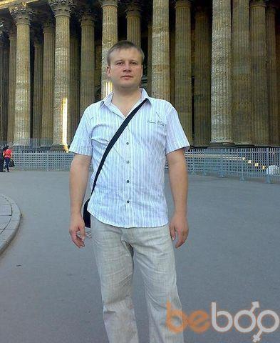 Фото мужчины mrsid1978, Донецк, Украина, 38