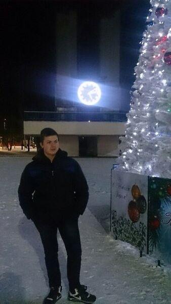 Фото мужчины Nikita998, Ковров, Россия, 18