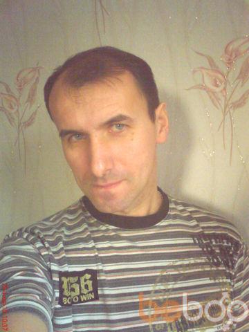 Фото мужчины almazvl29, Сумы, Украина, 43