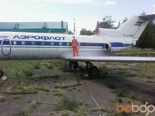 Фото мужчины Fet666Demon, Балаково, Россия, 26