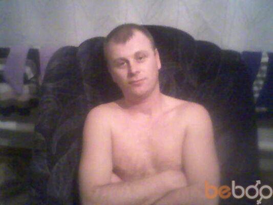 Фото мужчины les23, Алчевск, Украина, 32