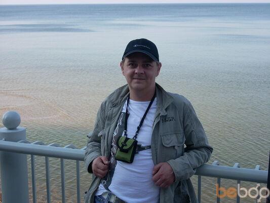 Фото мужчины Sergey35, Санкт-Петербург, Россия, 41