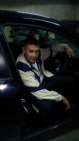 Фото мужчины Stas, Владивосток, Россия, 37