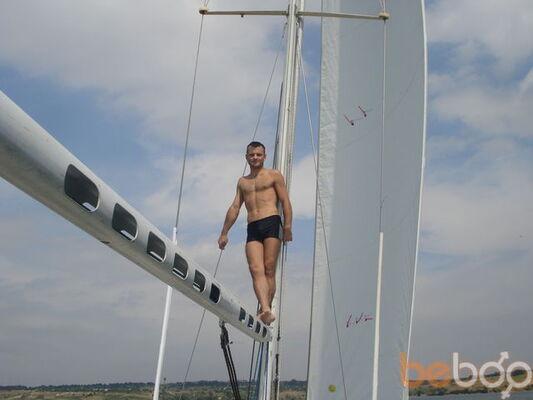 ���� ������� Aleksandr, ���������, �������, 36