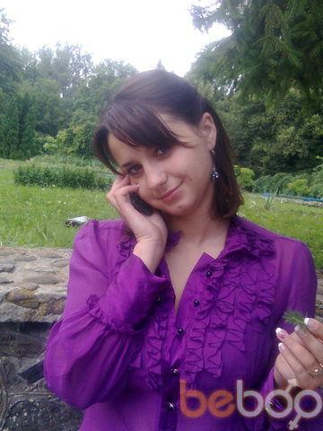 ���� ������� alena, �����, �������, 27