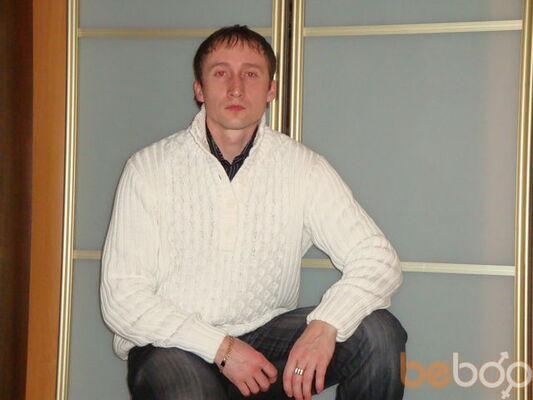 Фото мужчины vitaliy, Минск, Беларусь, 42