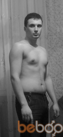 Фото мужчины vadik, Киев, Украина, 25