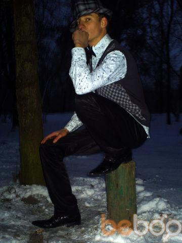 Фото мужчины Aduvan4ik, Львов, Украина, 27