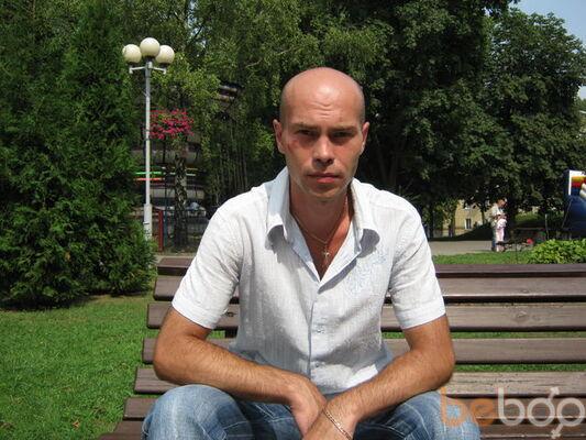 ���� ������� dimka, �����, ��������, 35